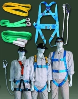 Cens.com Safety Harness SURU CO., LTD.