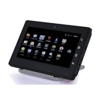 7 DTV GPS Tablet