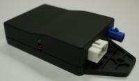 Dual Frequency GPS Module