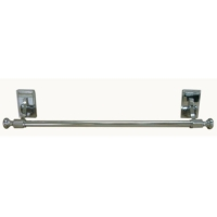 Cens.com Towel Racks FALCON ELECTRONICS CORPORATION