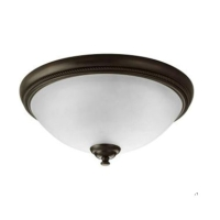 Cens.com Ceiling Lighting FALCON ELECTRONICS CORPORATION