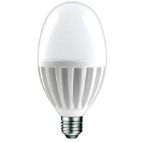 A25單色燈