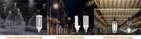 Cens.com IP44 Ceiling & Pendant Lighting BEAUTIFUL LIGHT TECHNOLOGY CORP.