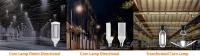 IP65 Corn Lamp Series