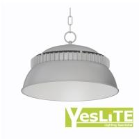 Cens.com LED Chandelier / LED Pendant Light YES-LITE CO., LTD.