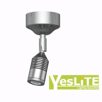Cens.com LED Spot Light YES-LITE CO., LTD.