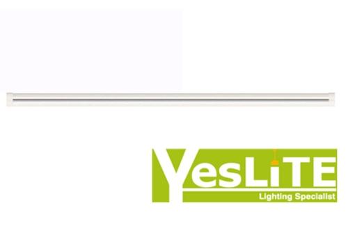 LED间接光源/橱柜灯