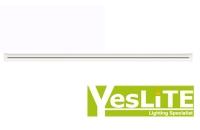 LED Indirect Lighting Lamp / Cabinet Light