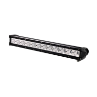 120W romand LED light bar