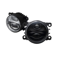 90mm Fog driving lights
