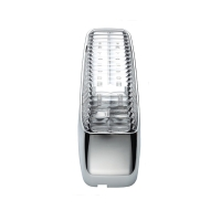 Cens.com LED Roof Lights Truck Cab Lights (Clear lens/Amber light) GENPLUS AUTO PARTS CO., LTD.