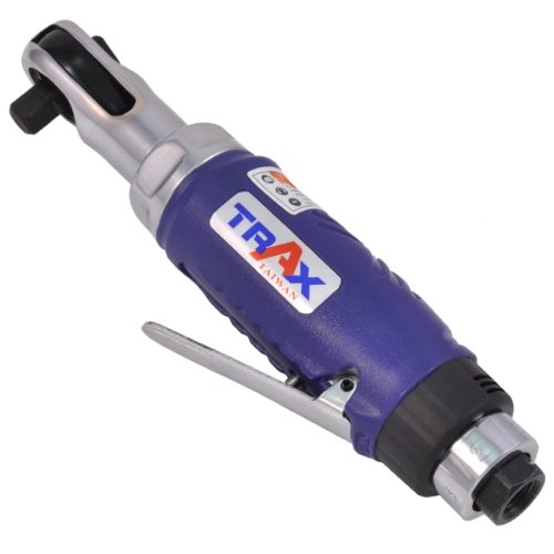 Air Stubby Ratchet Wrench
