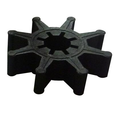 橡胶齿轮 for OEM
