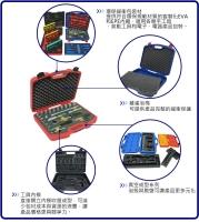 CENS.com Features
