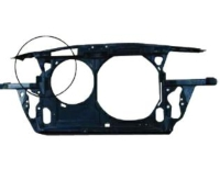 For AUDI A6 98-02` SUPPORT