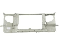 FOR MITSUBISHI PAJERO V32 92-96`  SUPPORT