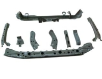 FOR NISSAN TIIDA/ VERSA 05-' SUPPORT