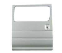FOR TOYOTA HIACE VAN 89-95' R/DOOR RH