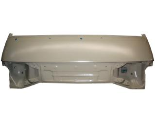 FOR TOYOTA HIACE VAN 89-95'  PANEL ASSAY (RHD)