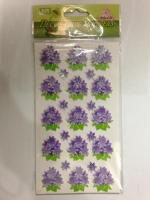 Decorative Stickers