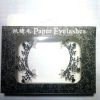 Cens.com Paper Eyelashes 3D PAPER ART INTERNATIONAL CO.,LTD.