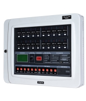Cens.com Intelligent Fire Alarm Control Panel YUN YANG FIRE SAFETY EQUIPMENT CO., LTD.
