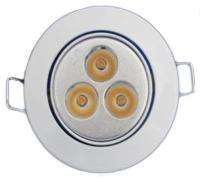 室內燈:LED崁燈