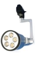 Indoor lighting- LED track light