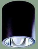 室内灯:LED筒灯