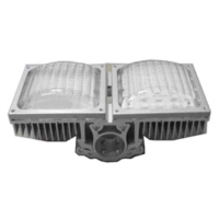 Cens.com Outdoor lighting- LED flood light HOME LIGHT CO., LTD.