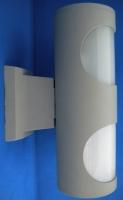 戶外燈:LED 壁燈