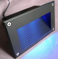 户外灯: LED阶梯灯