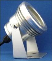 戶外燈:LED水底燈噴泉燈