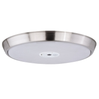 WIFI Camera Indoor Ceiling Light