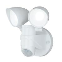 Dual-Level Brightness Outdoor Security Light