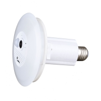 Cens.com WIFI Camera Light Bulb VAXCEL INTERNATIONAL TRADING CO., LTD.