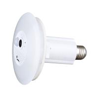 感應式燈炮