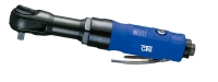 "Cens.com 3/8"" Air Ratchet CTG TOOLS INTERNATIONAL CO., LTD."