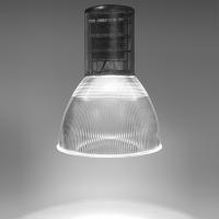 200W COB Ceiling Light