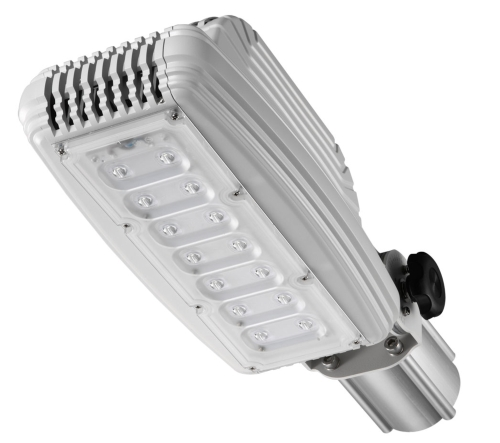 30W~50W Street Light/Pole Light (1 module)