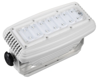 30W~50W LED Bay Light (1 module)