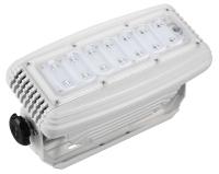 30W~50W LED Bay Light (1 module)