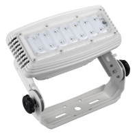 30W~50W Project Light/Floodlight/ (1 Module)
