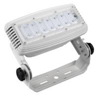30W~50W Project Light/Floodlight/ (1 Module)