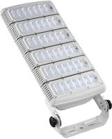 300W Project Light/Floodlight (6 Modules)