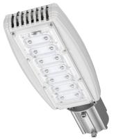 Greenlux series 50W LED vertical pole light