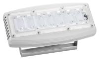50W LED high/low bay light