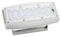 50W LED high/low bay light
