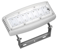 50W LED project light