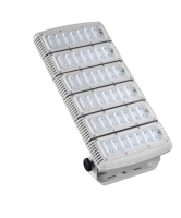 300W Tunnel Light/Wall Light (6 Modules)